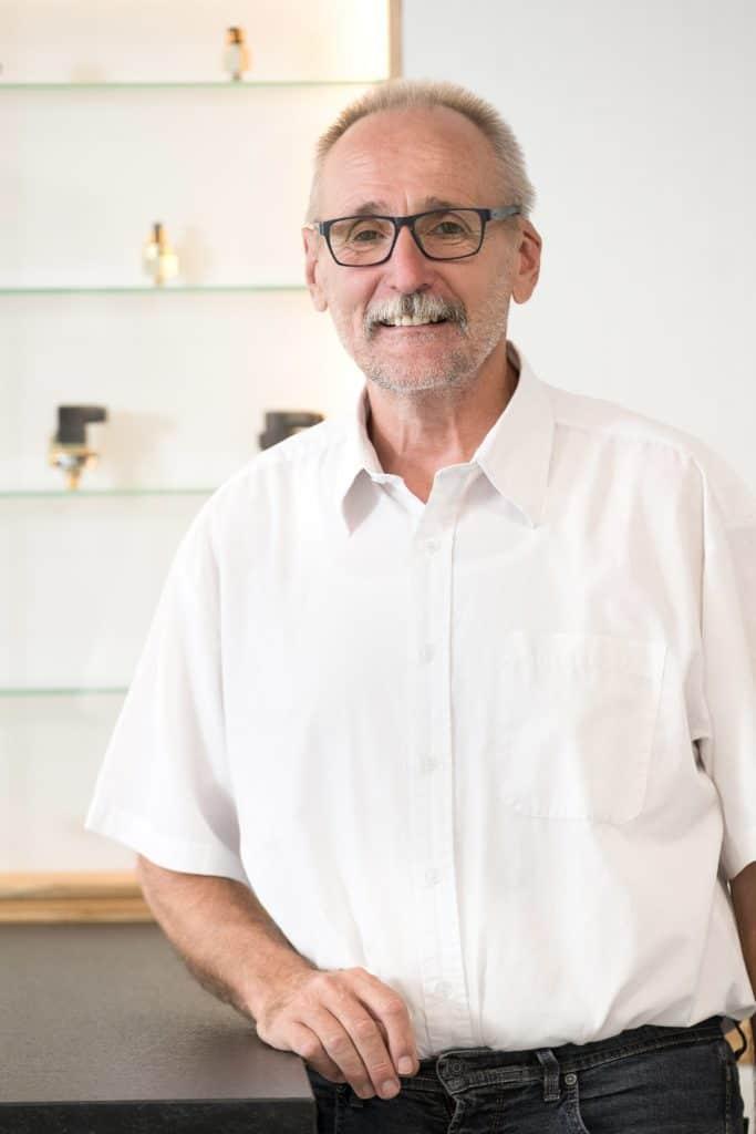 Hermann Dölker